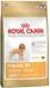 Royal Canin BREED  POODLE 30, Рояль Канин Брид Пудель, сухой кор