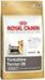 Royal Canin BREED Yorkshire Terrie, Рояль Канин Брид Йоркширский