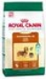 Royal Canin Dachshund 28 такса