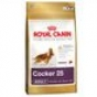 Royal Canin Cocker 25 кокер-спаниель
