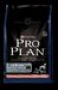 PURINA Pro Plan Adult Small