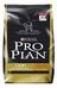 PURINA Pro Plan Light Original