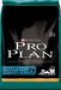 PURINA  Pro Plan Adult Original