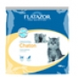 Flatazor CROCKTAIL CHATON 400 г