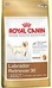 Royal Canin Labrador Retriever 30 - 3кг (Роял Канин)