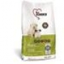1-st CHOISE ФЕСТ ЧОЙС Puppy All breeds Dog Food