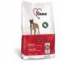 1-st CHOISE ФЕСТ ЧОЙС Lamb Adult Dog Food