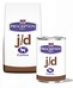 HILLS ХИЛС Prescription Diet Canine J/D