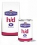 HILLS ХИЛЛС Prescription Diet Canine H/D