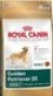 ROYAL CANIN (РОЯЛ КАНИН) GOLDEN RETRIEVER ADULT 25 голден ретрив