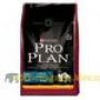 PURINA Pro Plan Adult Large Breed корм для собак крупных пород