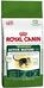 Royal Canin - OUTDOOR MATURE   2 кг