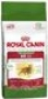 Royal Canin - FIT 2 кг