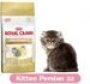Royal Canin - KITTEN PERSIAN 4 кг