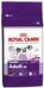 Royal Canin - GIANT ADULT 15 кг