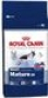 Royal Canin - MAXI MATURE 4 кг