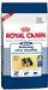 Royal Canin - MAXI BABYDOG ULTRA SENSIBLE 15 кг