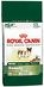 Royal Canin - MINI BEAUTY 8 кг