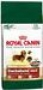 Royal Canin - DACHSHUND 1.5 кг