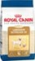 Royal Canin - LABRADOR RETRIEVER 3 кг