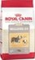 Royal Canin - BULLDOG 3 кг