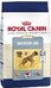 Royal Canin - BOXER   3 кг