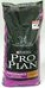Pro Plan Dog performance chiken & rice