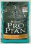 Pro Plan Puppy small breed  3 кг