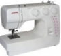 JANOME PX 23""