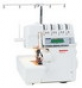 Оверлок Bernina 1300 MDC