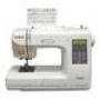 JANOME DC-3600
