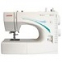 JANOME 323S